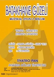 batakhane_2009_1