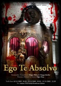 ego_2010